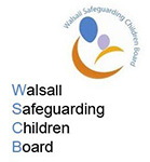 safeguardingwalsall