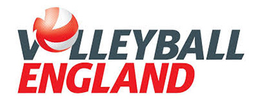 volleyballengland